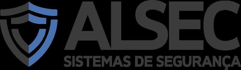 ALSEC